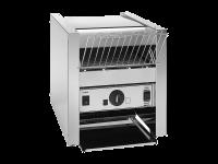 Eco conveyor toaster 3 slices