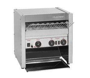 Conveyor toaster - Milan-Toast 18036