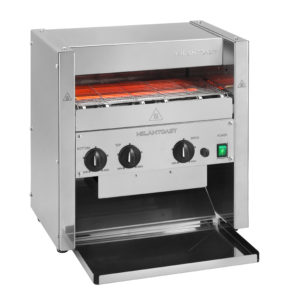 Rotating toaster 18033 Milan-Toast
